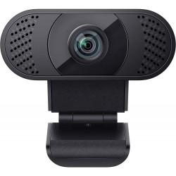 Webkamera Wansview 102, 1080p, černá