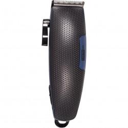Zastřihovač vlasů Dictrolux JH4801, modrá