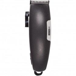 Zastřihovač vlasů Dictrolux JH4801, stříbrná