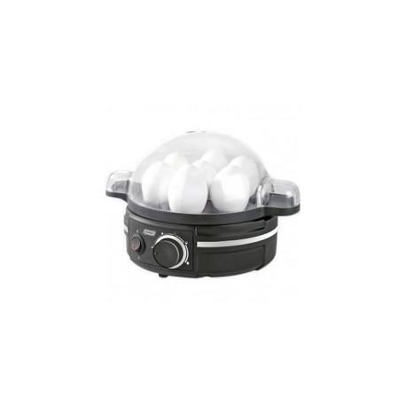 Vařič vajec Quigg EEK 2011.11, 400W, černá