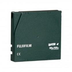 Datová kazeta FujiFilm LTO Ultrium 4, 800 GB / 1600 GB
