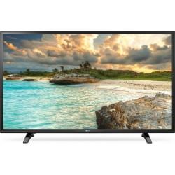 Televizor LG 43LH510V
