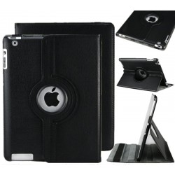 Panel Case - iPad Air - Black