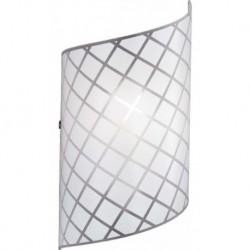 Nástěnná lampa HONSEL / 36101 / E14