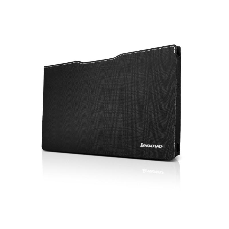 "Lenovo 11"" Yoga pouzdro Lenovo"