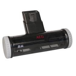 AEG AZE 125 Bed - Pro matrace