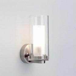 Nástěnná lampa BRILLIANT / 90215/13 /  40 W