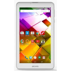 "7"" Tablet Archos 70B Copper 4GB, Android 4.4"