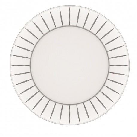 Vidivi ACCADEMIA servírovací talíř 32 cm