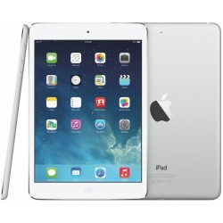 Tablet Apple iPad Air Wi-Fi+, 32GB, MD795SL/A, bílá
