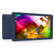 "10"" Archos 101c Copper, Quad-Core, 16GB, Dual Sim Slot, GPS, dark-blue"