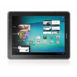 Tablet Archos 97 Carbon, AC97CA