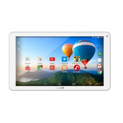 "10"" Tablet Archos 101 Xenon Lite,16GB"