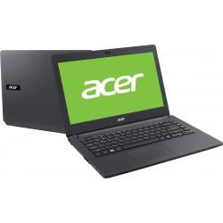 Notebook Acer  ES1-431-C3QT, Intel Celeron 1.6 GHz, 2GB RAM, 32 GB eMMC, Windows 10
