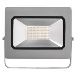 LED reflektor 100W EMOS, ZS2650