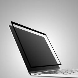 Chránič obrazovky Moshi iVisor pro MacBook pro 13