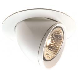 Pohyblivé stropní svítidlo Signo 205 - bílá