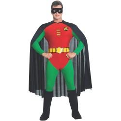 Dětský kostým Rubie´s Classic - Robin