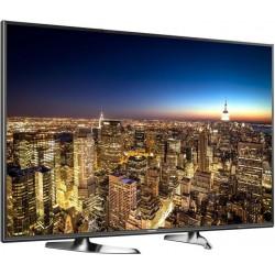Televizor Panasonic TX-55DX603E