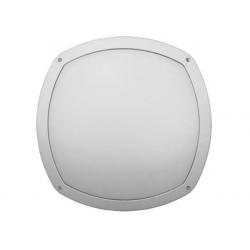 Stropní svítidlo Elgo Selia 226P, 2x26W - bílá