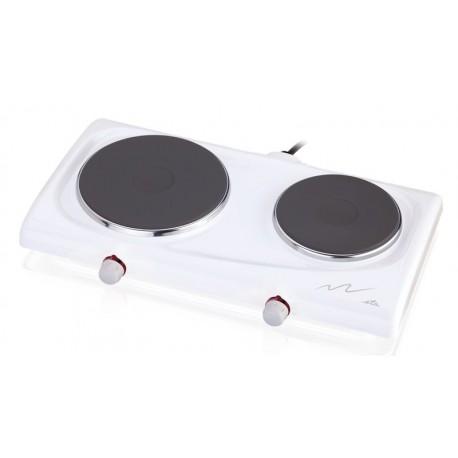 Elektrický vařič ETA 3119, bílá