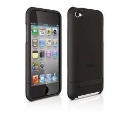 Pouzdro na iPod se stojanem Philips DLA4225/1 - černá