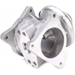 AGR ventil Pierburg 7.24809.16.0