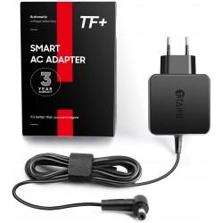 Kompatibilní nabíječka Taifu AC adapter 45W  pro notebook Toshiba, Asus