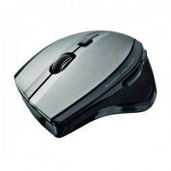 Bezdrátová myš Trust MaxTrack 17176-05, šedá