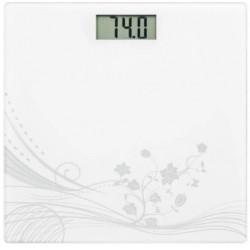 Osobní váha Quigg MD18662,bílá