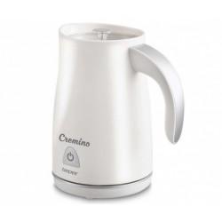 Napěňovač mléka 3v1 BEPER 90514, 500 W - bílá