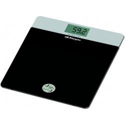 Digitální osobní váha Orbegozo PB 2240, černá