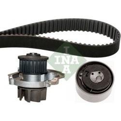 Sada vodní pumpy a řemene Schaeffler - Fiat ,Alfa romeo - 530046230