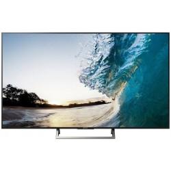 Televizor Sony KD-65XE8596
