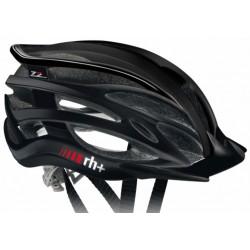 Cyklistická přilba Zero Rh + Z 2v1, EHX605815 - vel. 54-57 cm, černá