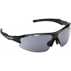 Sluneční brýle Cressi Vento DB100020, černá