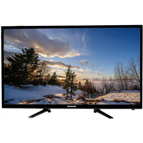 Televizor Orava LT-823 LED