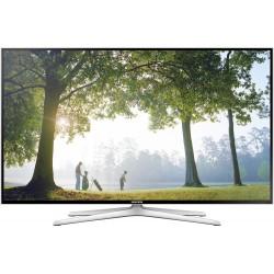 SMART Televizor Samsung UE40H6470