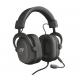 Herní sluchátka s mikrofonem Trust GXT 414 Zamak, 23310