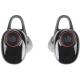 Bezdrátová sluchátka s dobíjecím boxem NGS Artica Freedom, černá