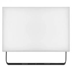 LED reflektor Emos TAMBO - ZS2531, 30W