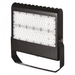 LED reflektor Emos Profi Plus ZS2460, 150W