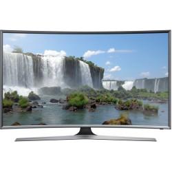 SMART Televizor Samsung UE40J6302