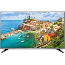 Televizor LG 43LH541V