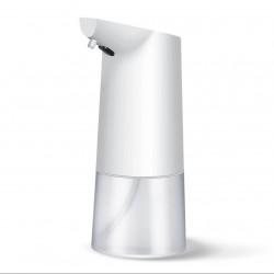 Automatický dávkovač dezinfekce Gelrova LZD-2, bílá