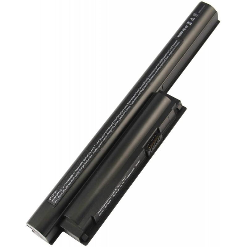 Náhradní baterie pro notebooky Sony Vaio VPC-CA/CB/EH, VGP-BPS26 Li-ion 11,1V (10,8V), 520 Sony