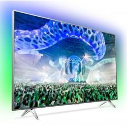 SMART Televizor Philips 65PUS7601