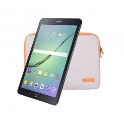 "9,7"" Tablet Samsung Galaxy Tab S2 9.7 (T815), 32GB LTE - černý + pouzdro"