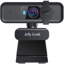 Webkamera Jelly Comb