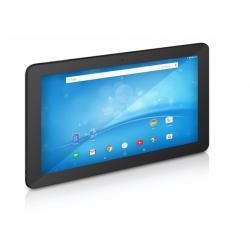 "10,1"" Tablet Trekstor SurfTab Xintron i 10.1, 1/4GB, černá"